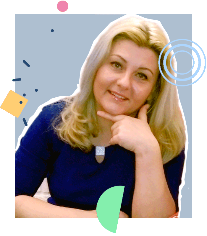 ilona_gasiorowska