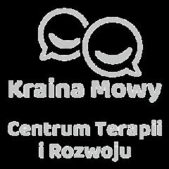 logo-stopka-szare